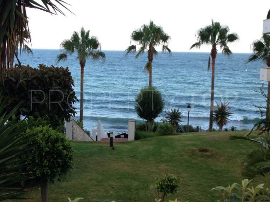 2 bedrooms apartment in Marbella Centro for sale | Escanda Properties