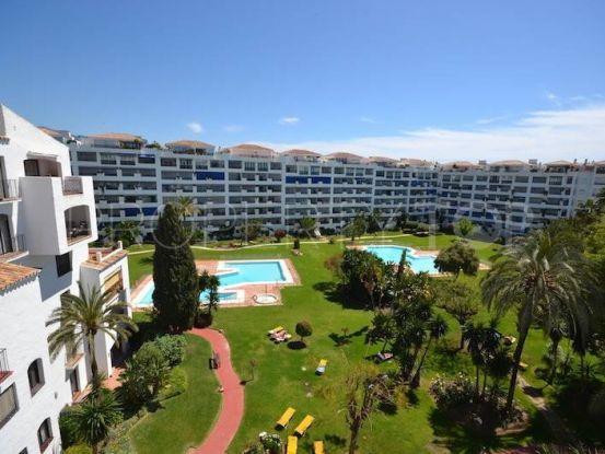 For sale apartment with 2 bedrooms in Jardines del Puerto | Escanda Properties
