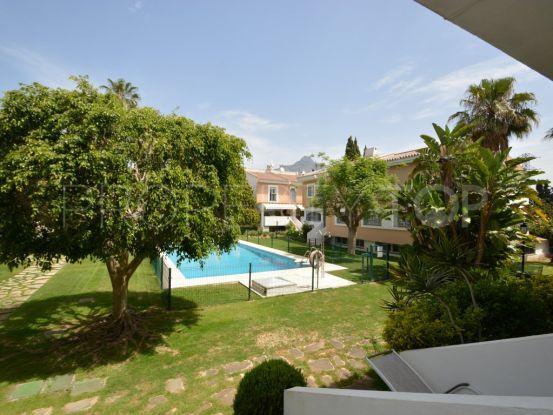 For sale San Javier town house | Escanda Properties