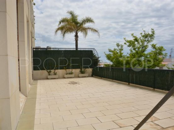 For sale business in Marbella | Escanda Properties