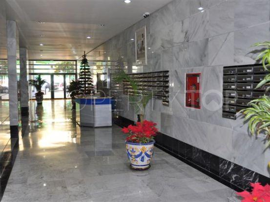 For sale office in Marbella   Escanda Properties