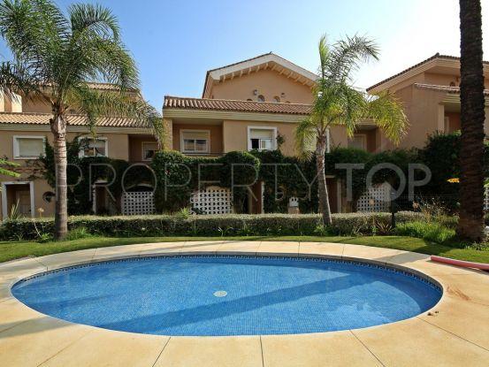 La Duquesa town house | Escanda Properties