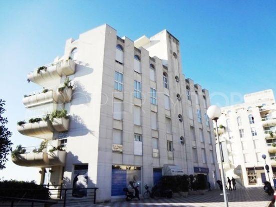 Marbella 3 bedrooms apartment for sale | Escanda Properties