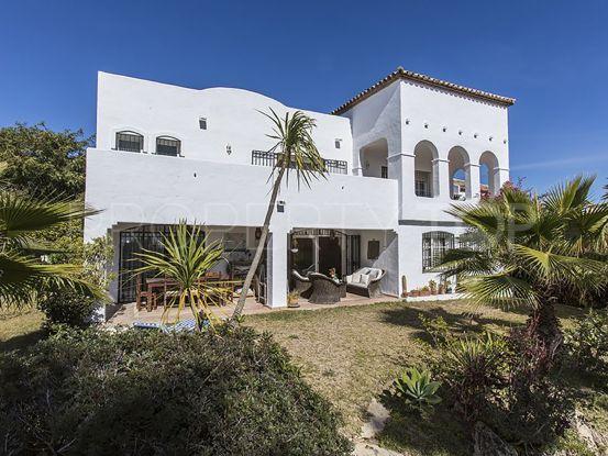 Bel Air 6 bedrooms villa   Escanda Properties
