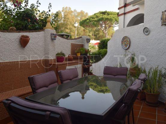 For sale town house in Elviria, Marbella East   Escanda Properties