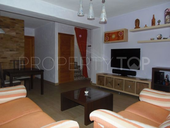 House for sale in Coin Centro with 4 bedrooms | Escanda Properties