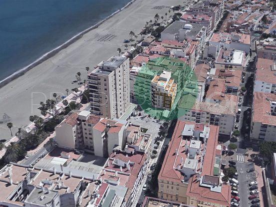 Apartment with 2 bedrooms in Estepona Centro | Escanda Properties