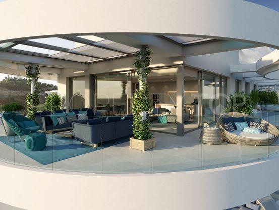 Altos de La Quinta 2 bedrooms apartment for sale   Escanda Properties
