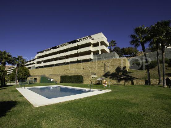 2 bedrooms apartment for sale in Chullera, Manilva   Escanda Properties