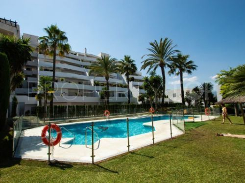 Apartment in Jardines de Andalucia | Escanda Properties
