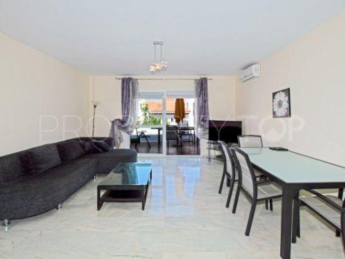 Apartment in Jardines de Andalucia   Escanda Properties