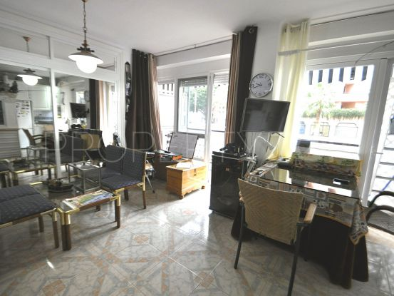 1 bedroom apartment in Marbella   Escanda Properties