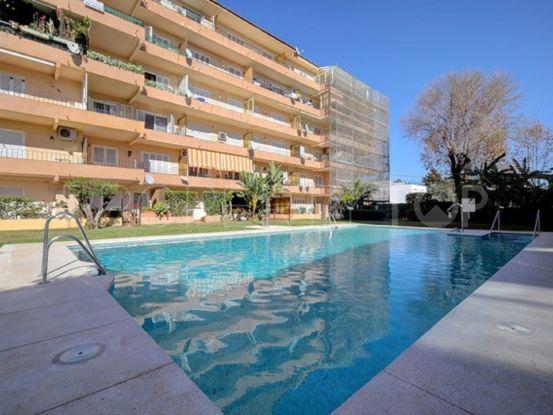 For sale apartment in Alcazaba Rio Verde, Marbella - Puerto Banus   Escanda Properties