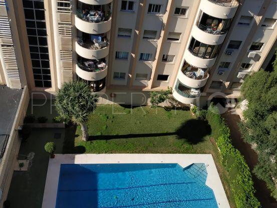 Buy apartment in Ricardo Soriano   Escanda Properties