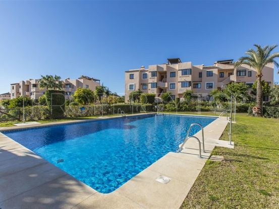 Buy ground floor apartment in El Manantial de Santa Maria Golf with 3 bedrooms   Escanda Properties