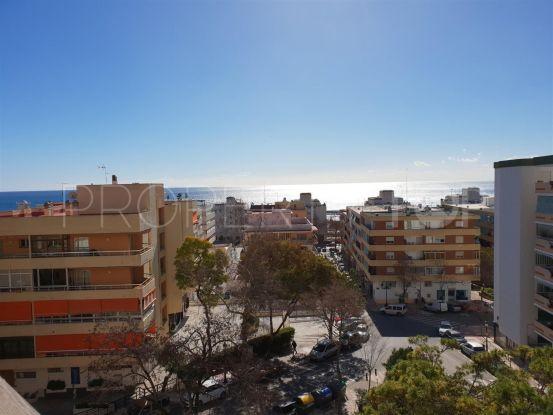Apartment for sale in Marbella   Escanda Properties