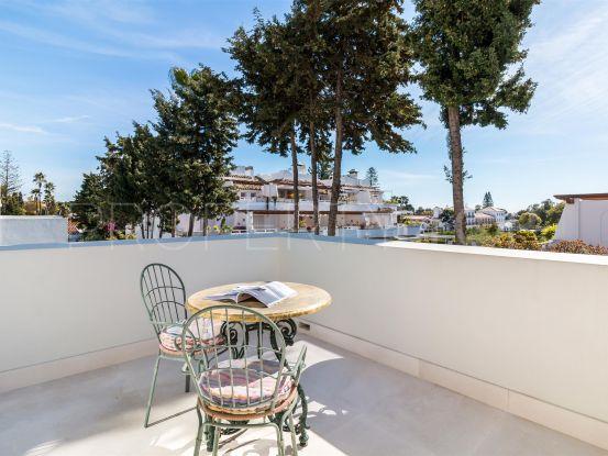 For sale house with 5 bedrooms in Cortijo Blanco   Escanda Properties