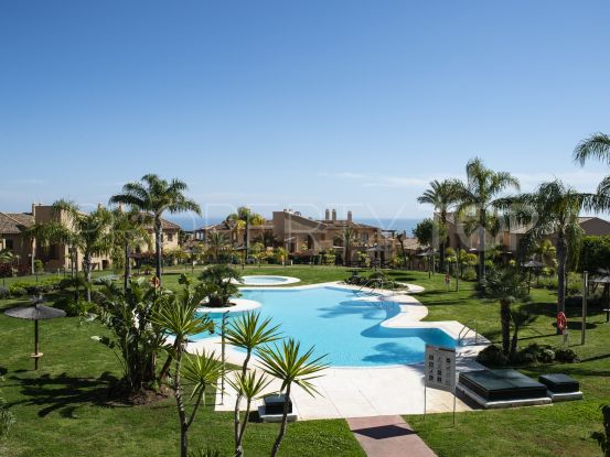 For sale apartment with 2 bedrooms in Benahavis | Escanda Properties