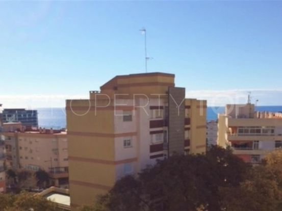 Buy Marbella Centro 3 bedrooms apartment | Escanda Properties