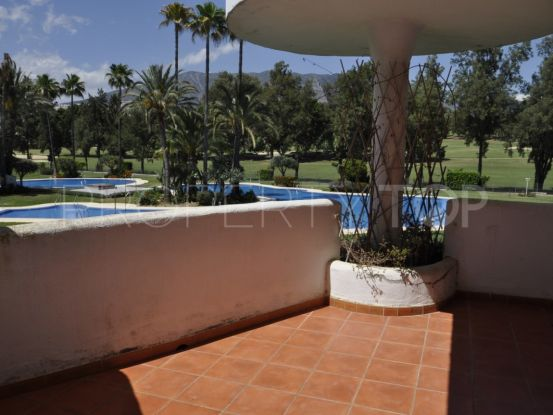 2 bedrooms Mijas Golf apartment for sale | Escanda Properties