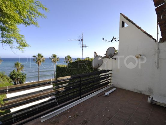 Buy town house in Marbella | Escanda Properties