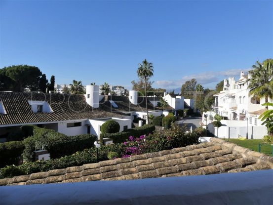 For sale 2 bedrooms apartment in Marbella - Puerto Banus | Escanda Properties