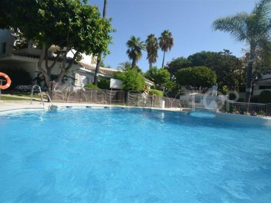 3 bedrooms Golden Beach apartment for sale | Escanda Properties