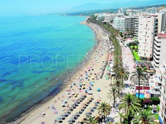 Office with 3 bedrooms for sale in Marbella | Escanda Properties