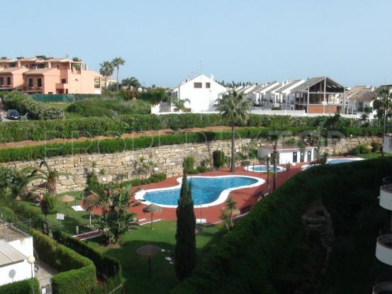 Penthouse with 3 bedrooms in Guadalmina Alta, San Pedro de Alcantara   Escanda Properties