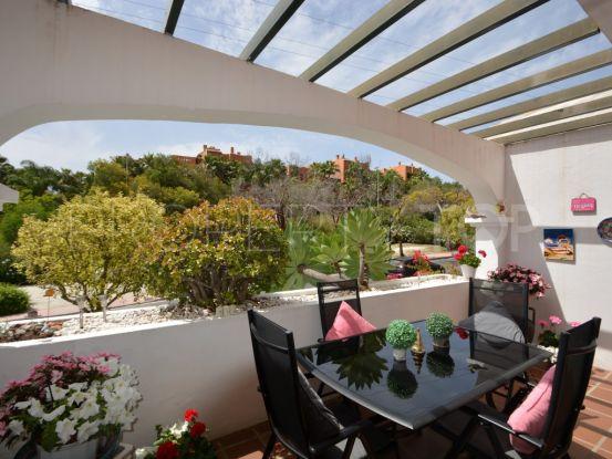 Buy San Javier town house with 4 bedrooms   Escanda Properties