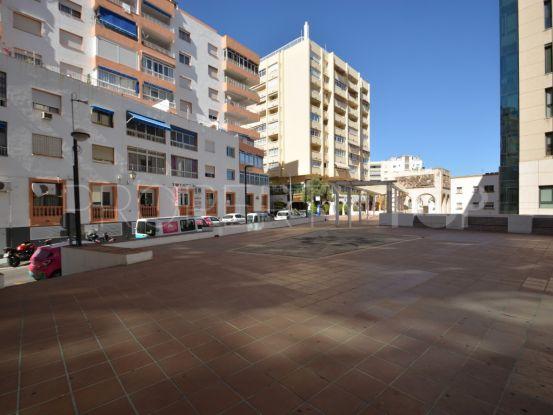 Marbella 4 bedrooms apartment for sale | Escanda Properties