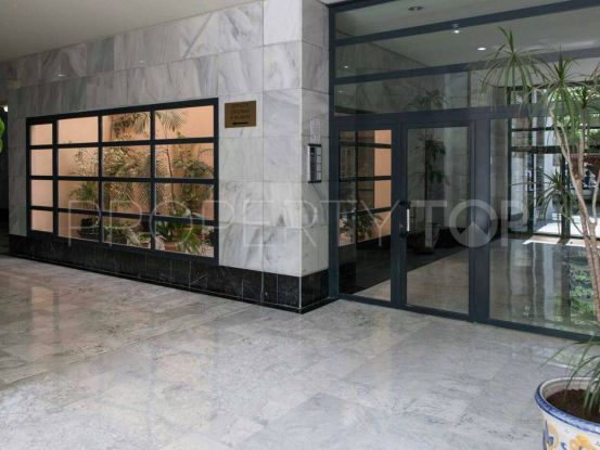Office for sale in Marbella | Escanda Properties