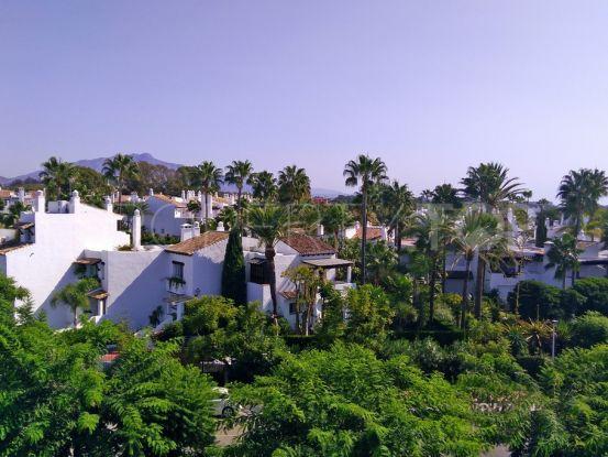 Costalita penthouse for sale | Escanda Properties