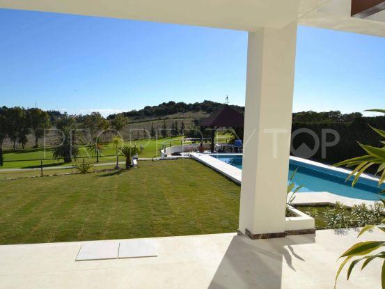 Buy El Paraiso villa with 4 bedrooms | Escanda Properties