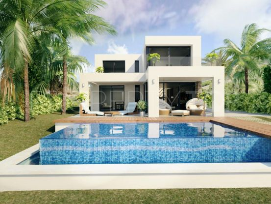 Villa for sale in Mijas | Escanda Properties
