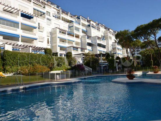 Apartment for sale in Playas del Duque | Escanda Properties