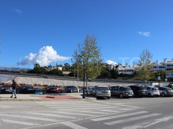 For sale hotel plot in Cala de Mijas with 30 bedrooms | Prime Property Marbella