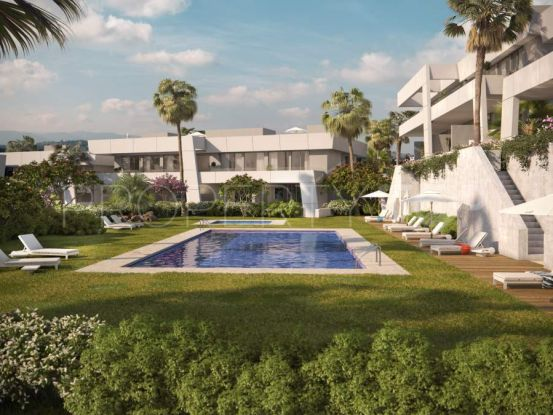 Buy town house in Rio Real, Marbella East | Prime Property Marbella