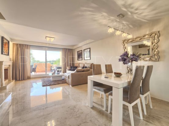 2 bedrooms town house for sale in Cabopino, Marbella East | Prime Property Marbella
