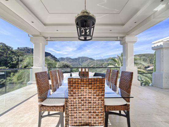 Villa for sale in La Zagaleta | Prime Property Marbella
