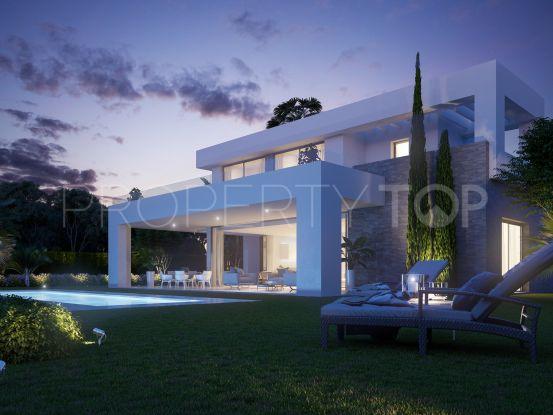 For sale villa in La Cala Golf | Prime Property Marbella