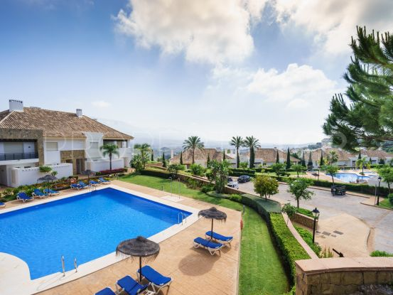 For sale town house in La Cala Golf | Prime Property Marbella