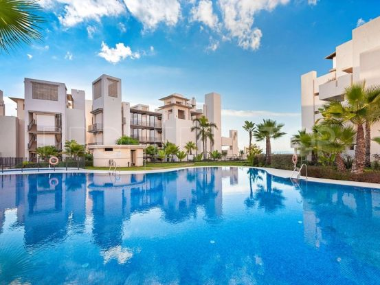 2 bedrooms apartment for sale in New Golden Mile | Prime Property Marbella