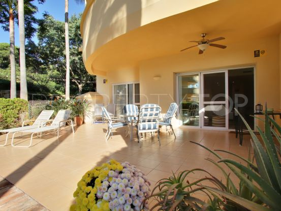 Elviria Hills 3 bedrooms ground floor apartment for sale | Prime Property Marbella