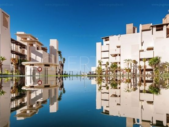 Buy ground floor apartment with 3 bedrooms in New Golden Mile, Estepona | Prime Property Marbella