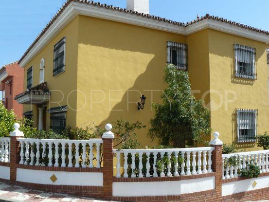 Buy villa with 5 bedrooms in Los Boliches, Fuengirola | Prime Property Marbella