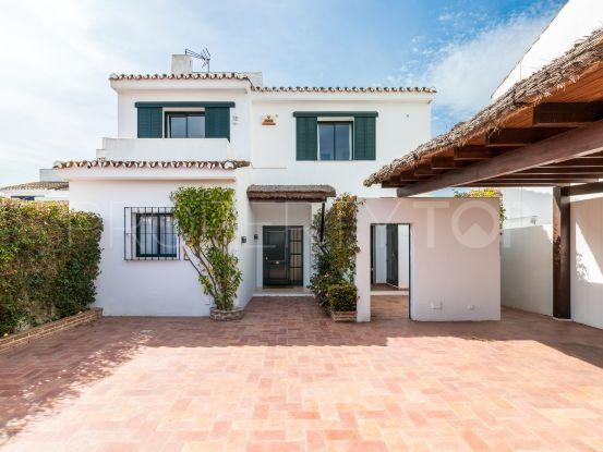Pareado en venta en San Pedro Playa, San Pedro de Alcantara | Alcantara Estates