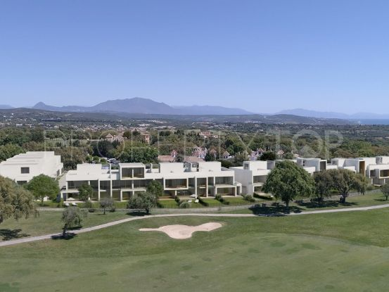 For sale apartment with 3 bedrooms in San Roque Club | Consuelo Silva Real Estate