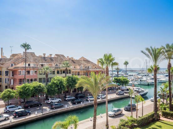 Buy duplex penthouse in Ribera del Obispo | Consuelo Silva Real Estate