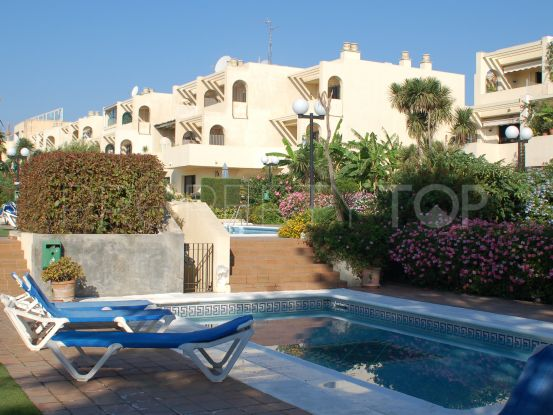 3 bedrooms apartment for sale in Jardines de Sotogrande | Consuelo Silva Real Estate